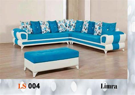 sofa set designs with price in india corner sofa design india entreesmadeeasy set designs price