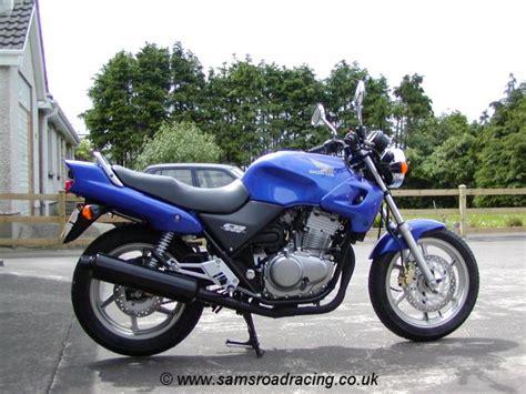 honda cb 500 2002 honda cb500 moto zombdrive com