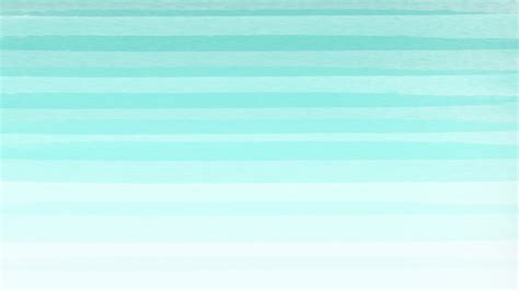Blue Light Iphone Blue And Pink Ombre Wallpaper Wallpapersafari
