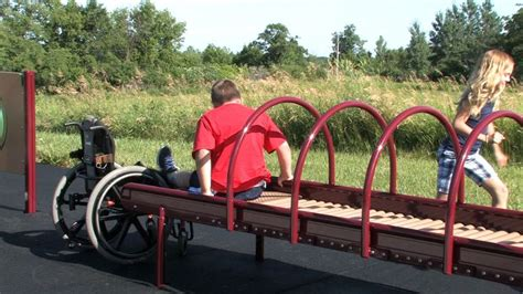 17 best images about playground on outdoor
