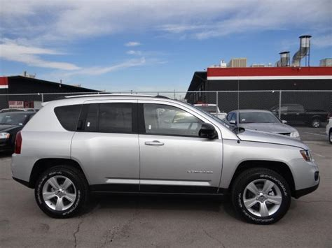 2014 jeep parts 2014 jeep compass parts 28 images 2014 14 jeep compass