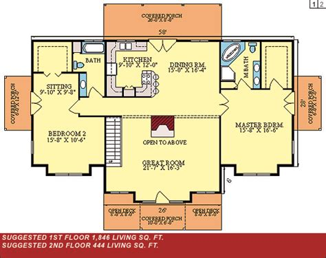 log cabin home floor plans log homes log cabins custom designed and log home