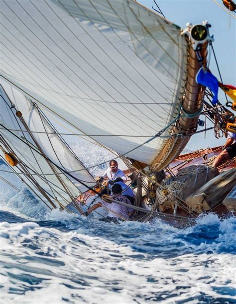 catamaran sailing heavy seas 553 best images about sail away on pinterest super
