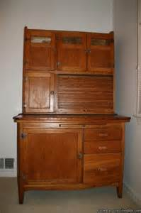 antique hoosier cabinet price 600 in bethesda
