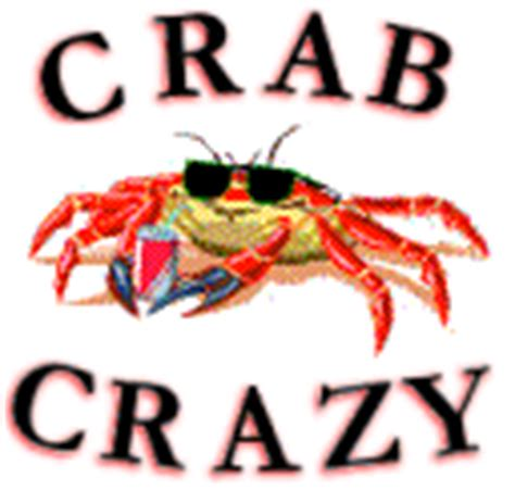 gif themes wordpress dock view crabcrazy berks county authentic crab house