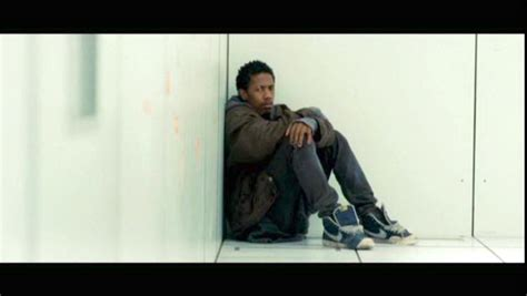 the kill room photos of nick cannon