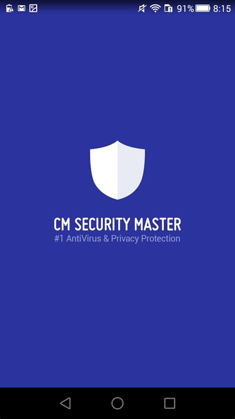 cm security android cm security android free die besten kostenlosen apps