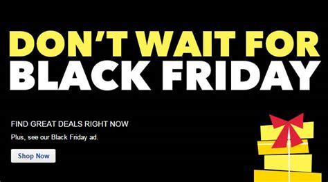 best buy utah best buy 20 black friday deals live coupons 4 utah