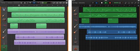 tutorial imovie ipod touch imovie iphoto garageband and pages ios 7 comparisons