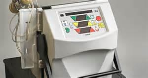 home dialysis machine hemodialysis treatment information and options davita