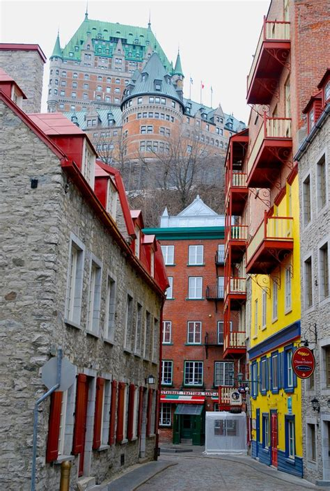 district tattoo quebec old quebec city s historic district led unesco to