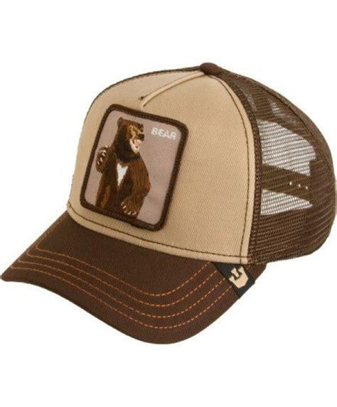 Topi Snapback Wicmec Hatshop goorin bros lone trucker cap goorin bros and cap d agde
