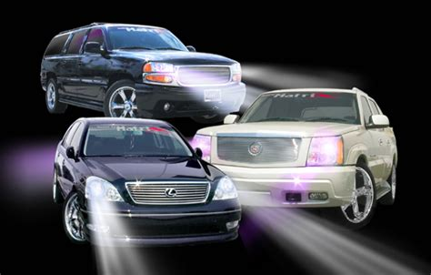 lights for cars great led lights for cars 2016