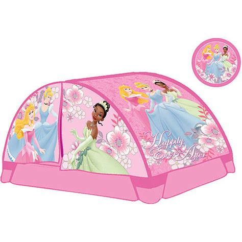 character twin beds character bedtent with pushlight twin bed tent indoor bed tent kids bed tent