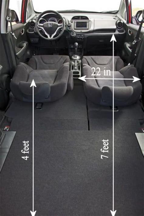 Honda Odyssey Interior Dimensions by Cargo Space Honda Odyssey 2015 2017 2018 Best Cars Reviews