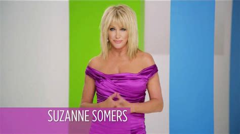 zantrex commercial actress sexyforver com tv commercial featuring suzanne somers