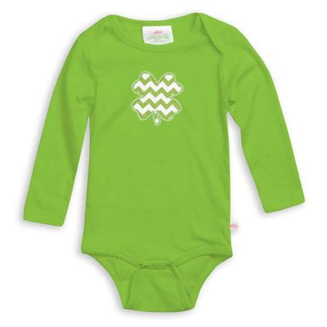 doodlebug onesies 17 best images about st s day on