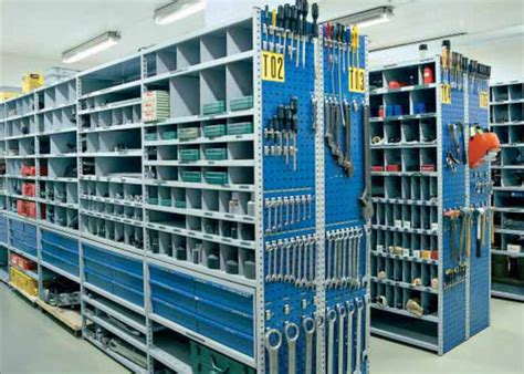 wall to wall shelving system