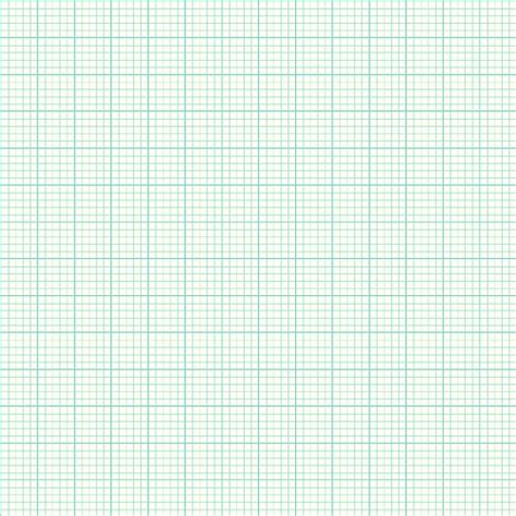 home design graph paper emejing home design graph paper ideas interior design