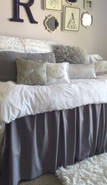 best 25 bed skirts ideas only on
