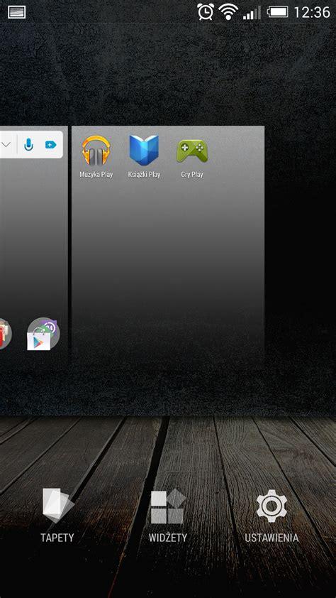 apk now launcher zamień sw 243 j telefon w nexusa teraz now launcher zainstalujesz na każdym smartfonie z