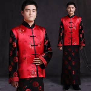 what are new year clothes called traditional clothing wear what you feel
