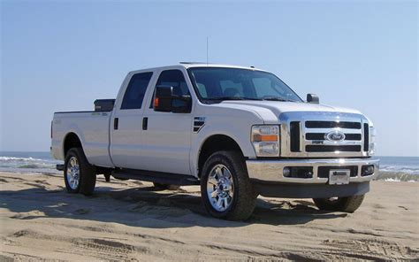 best car repair manuals 2003 ford e250 parking system 2003 ford f 350 super duty information and photos momentcar
