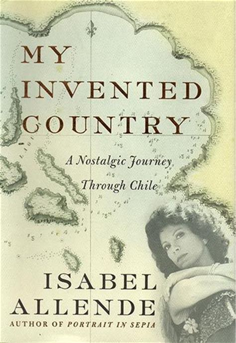 libro love of country a isabel allende libros preferidos actors trips in love and the o jays