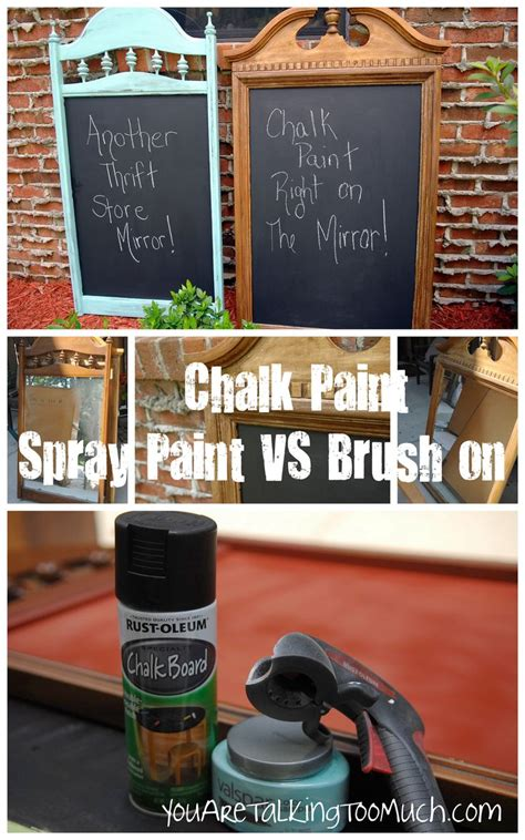 chalkboard paint vs black paint black chalkboard paint home design and decor