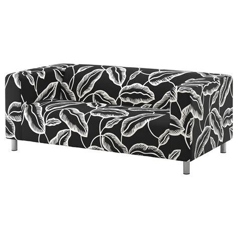 klippan 2er sofa 2 3 sitzer sofas kaufen m 246 bel suchmaschine