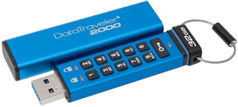 Usb 32gb dt2000 32gb usb stick usb 3 0 32 gb datatraveller