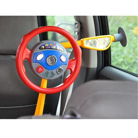 steering wheel for car seat back window seat car steering wheel horn