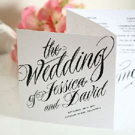 Wedding Invitations Omaha by Omaha Wedding Wedding Invitations Omaha Wedding