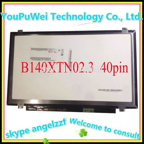 Lcd Laptop Acer Aspire V5 471g popular acer ms2360 buy cheap acer ms2360 lots from china