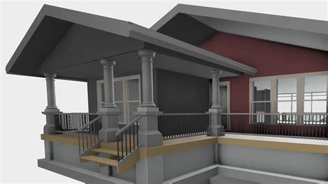 expert software home design 3d free download expert home design 3d download 100 expert home design 3d 5