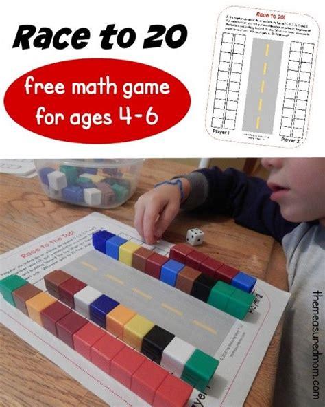 online tutorial kindergarten free math games for kindergarten free online