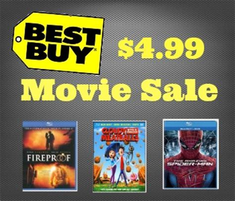best buy sale 135 dvd 4 99 or less southern savers