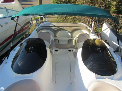 used wake boats for sale florida best 25 jet boats for sale ideas on pinterest ski boats