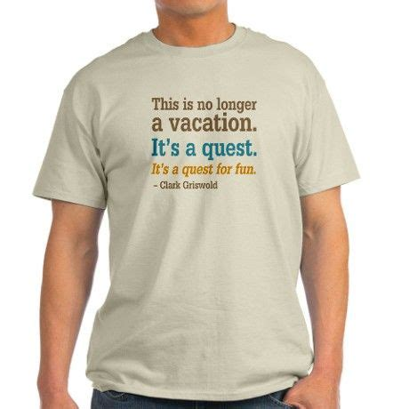 T Shirt Says 67 67 best and tv show t shirts images on t
