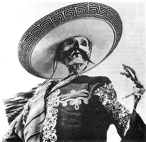 tattoo nightmares mariachi band 15 best images about calaveras mexicanas on pinterest
