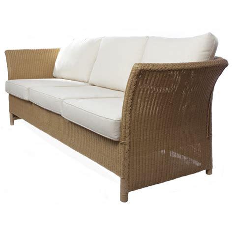 loom sofa lloyd loom model 1153 3 sofa lloyd loom
