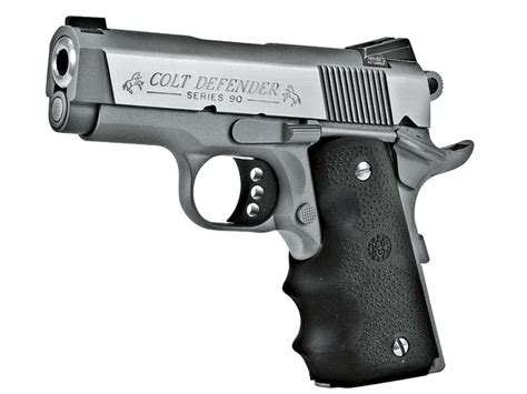 2015 best 9mm concealed carry pistol top 10 compact 1911 pistols for concealed carry protection