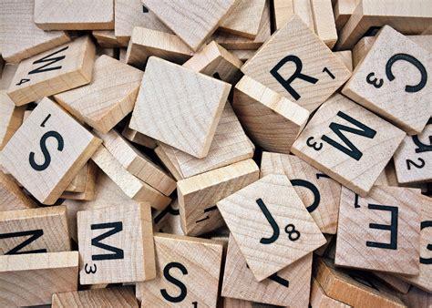 Words Palabras utilitats laboladelm 243 n recursos did 224 ctics aula