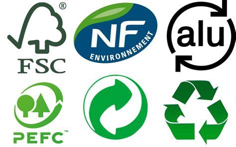 labelling logo use labelling logo use pefc que signifient les logos et les labels 233 cologiques ici
