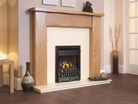Fireplaces Richmond by Richmond Plus Fireplace By Design