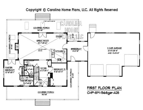 floor plans with breezeway pdf file for chp sm 1568 a2s affordable two story home