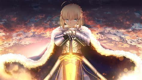 Fate Grand Order Arts fate grand order id 91296 abyss