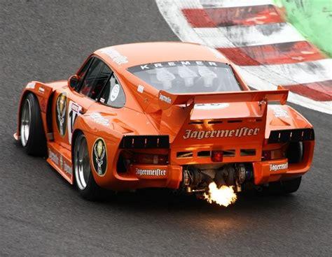 jagermeister porsche 935 j 228 germeister porsche 935 k3 j 228 germeister racing