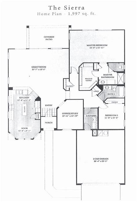 co op city floor plans del webb house plans
