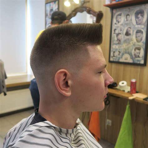 military flat top haircut flat top haircuts